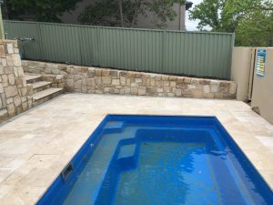 landscapers canberra